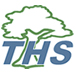 THS-Software GmbH